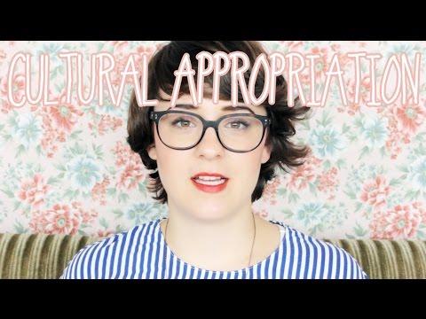 LET'S TALK ABOUT... Cultural Appropriation | LTA #1 Kulturelle Aneignung in der Beautyszene