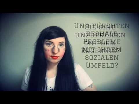 Abschminken: Natürlich und schnell