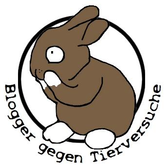 Vegan beauty blog
