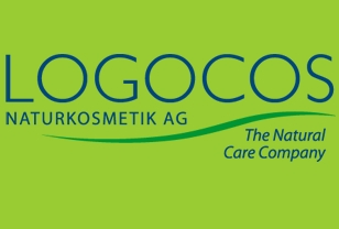 logocosthumb