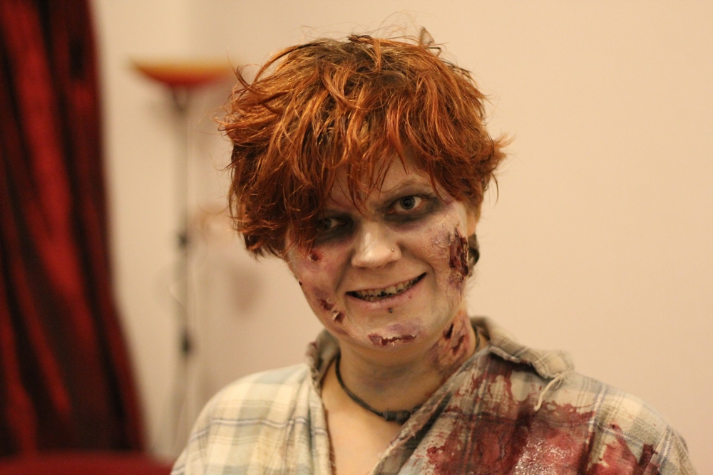 halloween2011 (1)