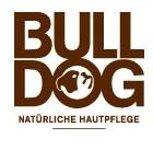 bulldoglogo