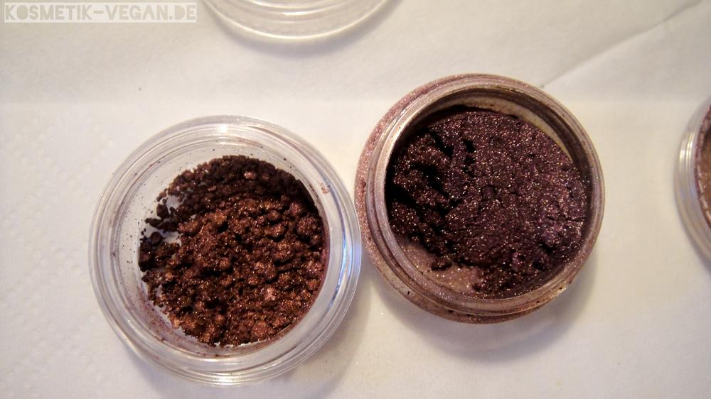 ponyhütchen chrimaluxe lidschatten pressen vorher nachher dark russet miss soapy (2)