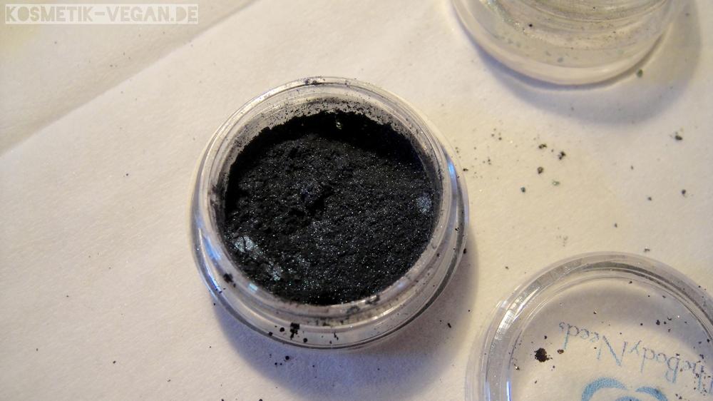 the body need pressen Blackened Turquoise vorher nachher (1)