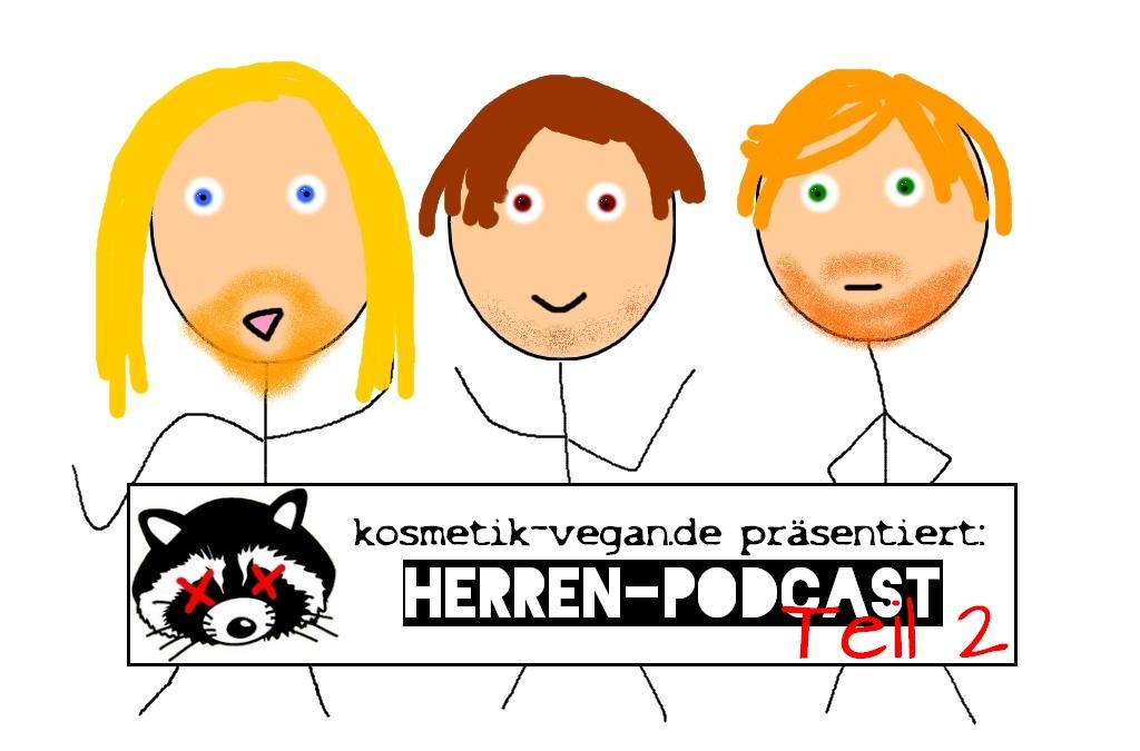 herren-podcast 2