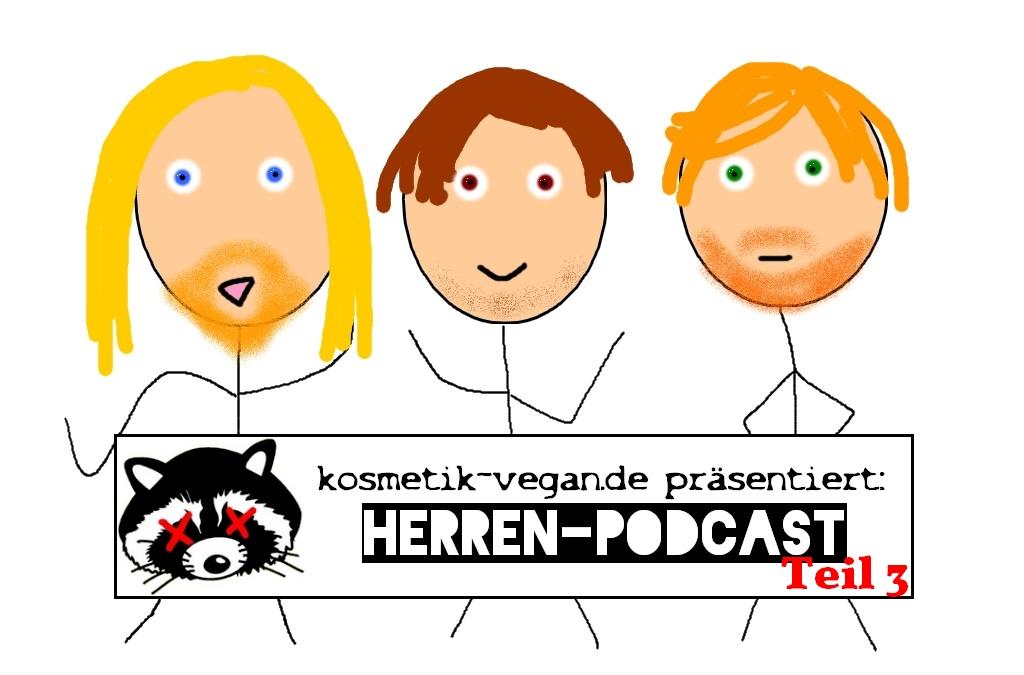 herren-podcast - 3