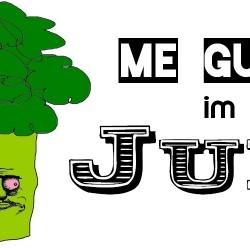 me gusta broccoli juli