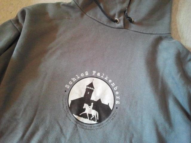 pullover reit- und fahrverein falkenberg