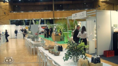 onbeauty messe darmstadt