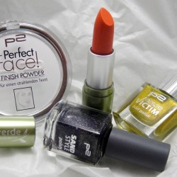 beauty-loot 1 vegan p2 alverde