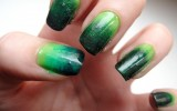 ombre nails vegan 1 p2