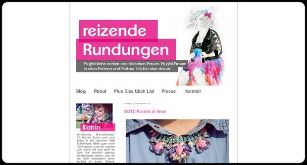 fashion blogs vegan plus size bizarre gothic alternative curvy body revolution body positive - reizende rundungen