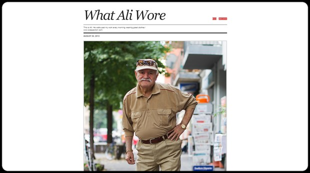 fashion blogs vegan plus size bizarre gothic alternative curvy body revolution body positive - what ali wore