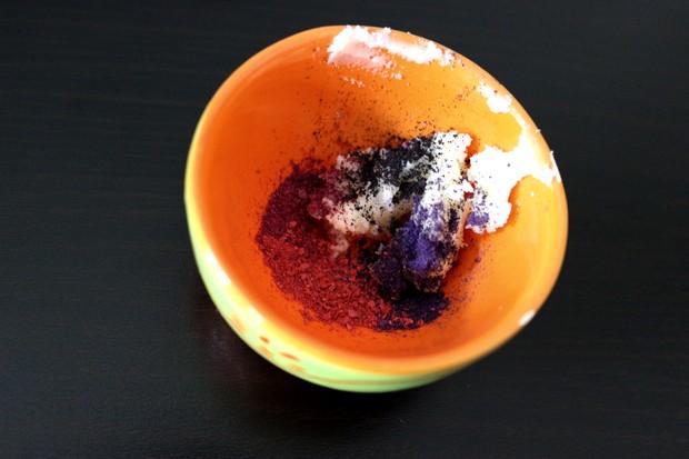tinted lip balm lipgloss diy homemade do it yourself tutorial anleitung vegan 2