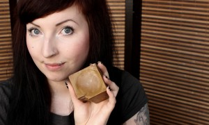 erbse video aleppo öl vegan basics kosmetik tierversuchsfrei natron