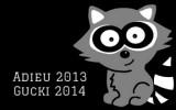 gucki2014