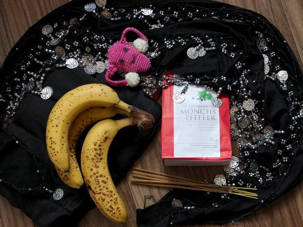 vegan menstruation periode menstruationsbeschwerden schmerzen pms