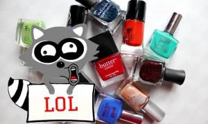 funny nail polish names lustige nagellack namen vegan