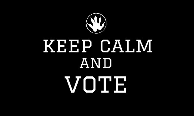 keep calm and vote kosmetik tierversuche animal testing europawahl 2014 eu election