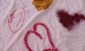frosch natron flecken entfernen gallseife vegan rotwein ketchup lippenstift filzstift edding reinigung spray thumbnail