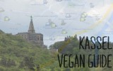 kassel vegan guide kosmetik vegan beauty blog nordhessen hessen