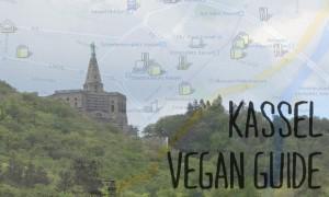 kassel vegan guide kosmetik vegan beauty blog nordhessen hessen