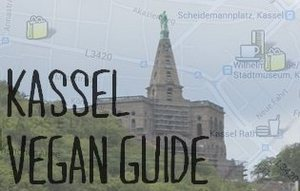 Kassel Vegan Guide