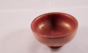 aker fassi vegan rouge blush lippenstift lipstick liptint marokko fes naturkosmetik rot