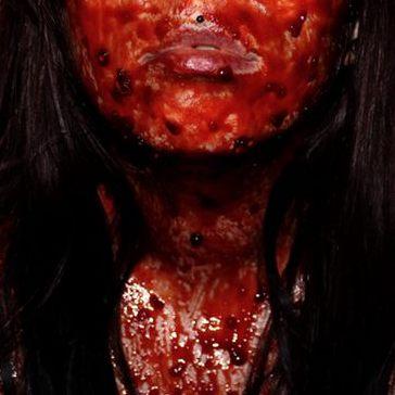 halloween avatar 2014