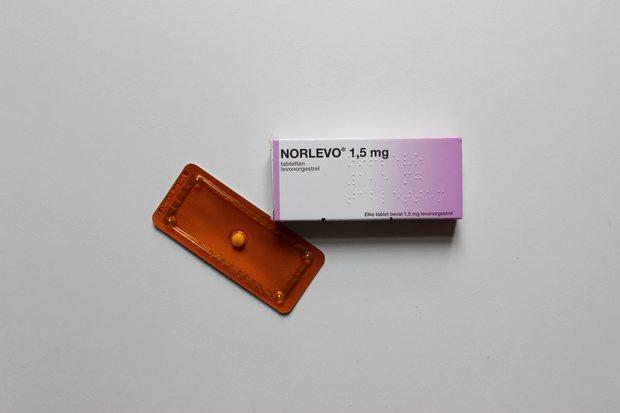 pille danach verhütung hormone womanhood vegan erbse pseudoerbse norlevo deutschland niederlande rezeptfrei