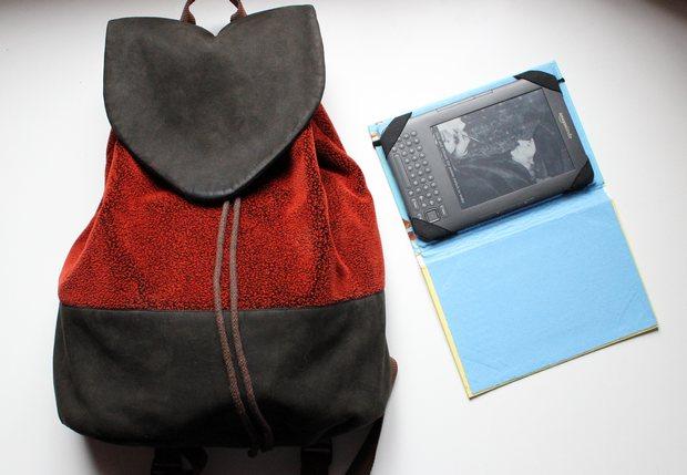 Reisebegleiter vegan naturkosmetik kosmetik tense uhr rucksack ohne leder lederimitat yaoh farfalla lunette menstruationstasse upcycling unterwegs alterra jean len saga deocreme