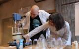jean len heisenberg chemie breaking bad kosmetik naturkosmetik vegan event erbse blog celilander henrik