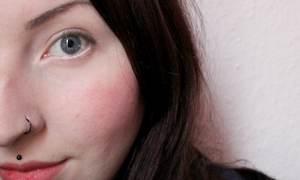 amu eyeshadow red rot make up snowwhite schneewittchen aker fassi lime crime palette venus erbse vorher nachher kurzwort