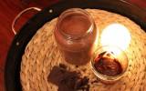 diy handmade selber machen schokolade kakao schokoladenmaske kosmetik vegan schoko bad badezusatz bath