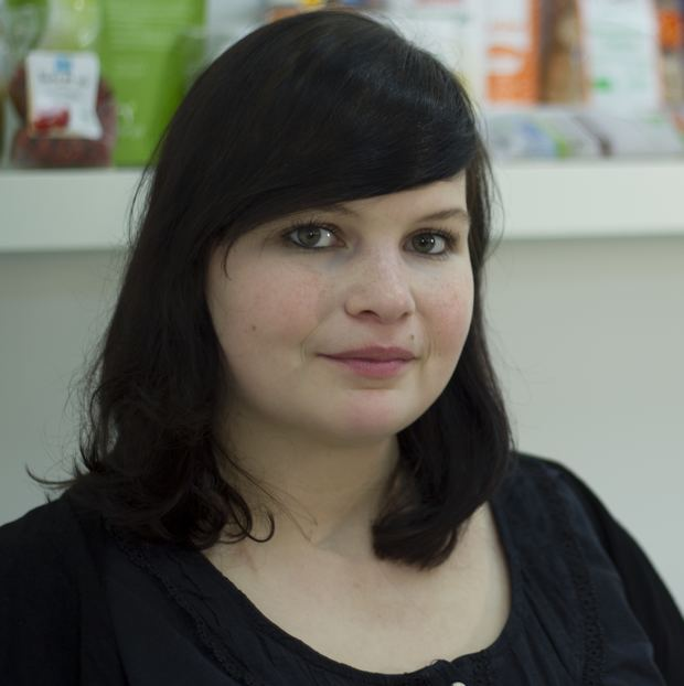 love beauty box vegan überraschungsbox abo erbse Carina Chmielinski