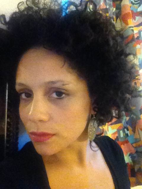 myriam interview poc kulturelle aneignung exotizierung kosmetik vegan 1