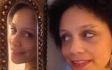 myriam interview poc kulturelle aneignung exotizierung kosmetik vegan