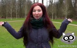patreon kosmetik vegan erbse pseudoerbse video cruelty free tierversuche