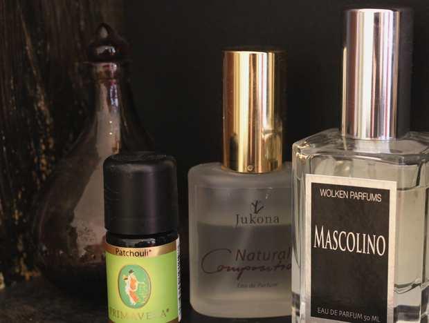 vegan parfum tierversuchsfrei cruelty free guide fragrance perfume kosmetik primavera wolkenseifen jukona