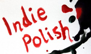 indie polish nagellack vegan tierversuchsfrei
