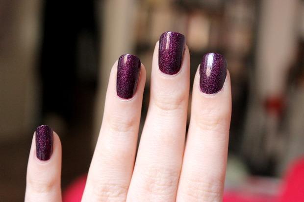 vegan kosmetik nagellack indie nail polish cruelty free powder perfect widows walk 1