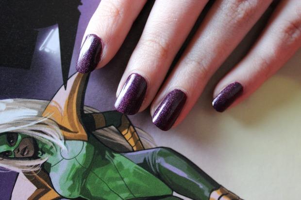 vegan kosmetik nagellack indie nail polish cruelty free powder perfect widows walk 2