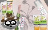 wbr 23 waschbärenreport vegan alverde kosmetik naturkosmetik