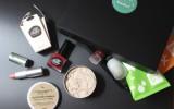kurzwort vegan kosmetik naturkosmetik little ondine nagellack alverde lippenstift heavenly organics just add water shampoo vegan beauty basket