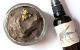 vegan mückenspray salbe creme gegen mücken juckreiz heilen rezept handmade diy kosmetik anti mücken mosquito mückenstiche 1