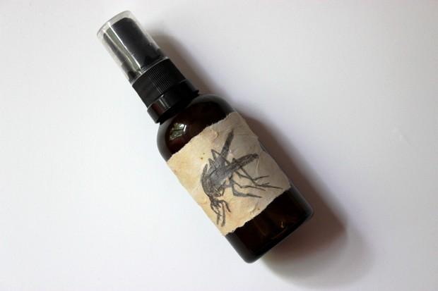 vegan mückenspray salbe creme gegen mücken juckreiz heilen rezept handmade diy kosmetik anti mücken mosquito mückenstiche 3