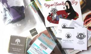 Halloween Zauberformel Gewinnspiel Verlosung vegan beauty blog Kosmetik vebu natürlich vegetarisch menstruationstasse meluna naturkosmetik
