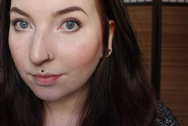 vegan kosmetik shiro cosmetics game of thones climbing chaos petyr baelish (2)