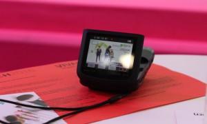 Vivaness 2016 audio video