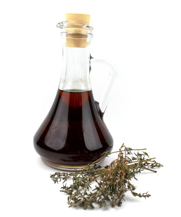 hustensaft vegan rezept diy thymian salbei kamille bronchicum elixir kosmetik lecker